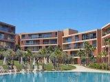 Hotel CS Palm Village recenzie