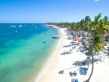Be Live Collection Punta Cana - Grand Punta Cana / Grand Bavaro recenzie