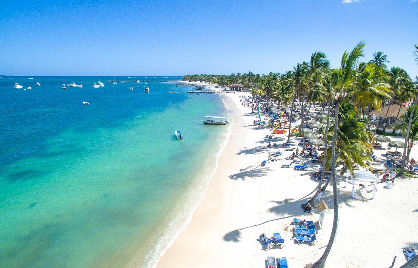 Be Live Collection Punta Cana - Grand Punta Cana / Grand Bavaro