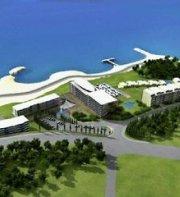 Radisson Blu Resort & Spa Split
