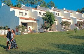 Algarve Gardens recenzie