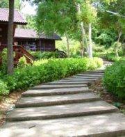 Phi Phi Natural Resort