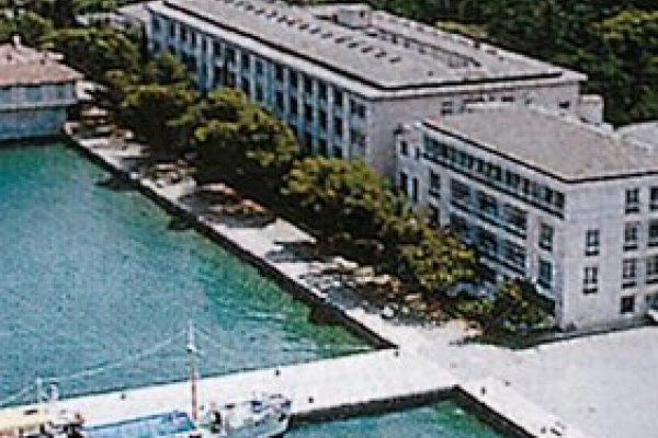 Hotel Neptun & Istra