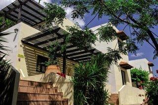 Pefkos Village Hotel & Resort