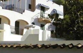 Villa Al Parco recenzie