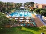 Aparthotel Vacances Menorca Resort recenzie