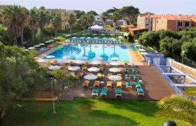 Vacances Menorca Resort - Blanc Palace recenzie