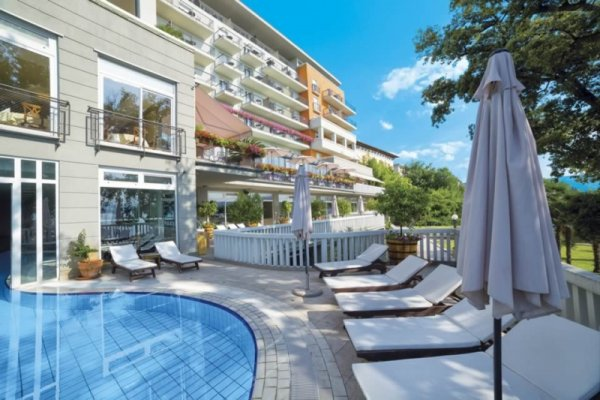Amadria Park - Hotel Agave