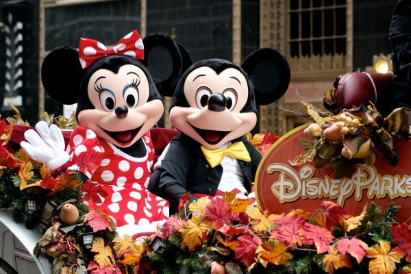 Paríž & Disneyland: TOP kombinácia nielen pre deti