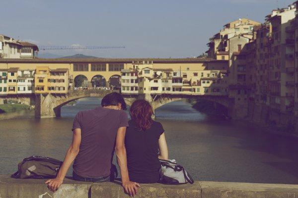 Florencia: Meridiana 3* z Bratislavy