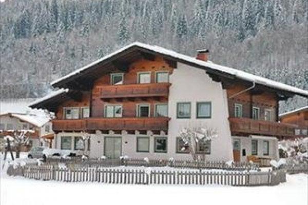 Haus Austria Flachau