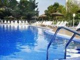 Hotel Sol Gavilanes recenzie