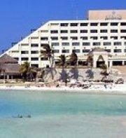 Mia Reef Isla Mujeres Resort