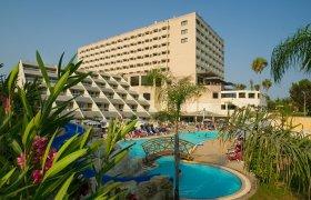 St Raphael Resort & Marina recenzie