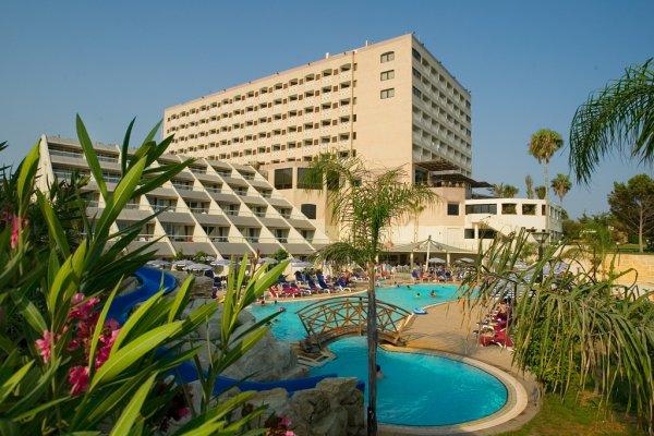 St Raphael Resort & Marina
