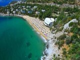 Bomo Tosca Beach recenzie