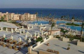 Hotel Morgana Azur recenzie