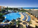 Hotel Barcelo Fuerteventura recenzie