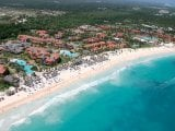 Punta Cana Princess All Suites Resort & Spa Adults Only recenzie