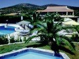 Hotel Zefiros recenzie