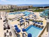 Hotel Falkenst Fam H Diadora recenzie