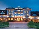 MenDan Magic Spa & Wellness Hotel recenzie