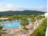 Hotel Palm Beach Corfu recenzie