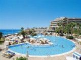 Hotel Iberostar Torviscas Playa recenzie