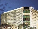 DoubleTree by Hilton Dubai Jumeirah Beach recenzie