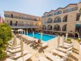Plaza Bay Hotel recenzie