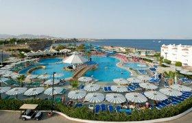 Hotel Dreams Beach recenzie