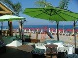 Atlantis Palace Hotel recenzie