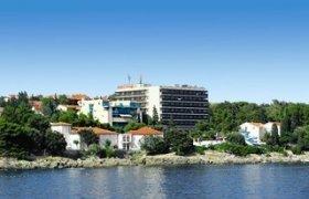 Drazica Resort - Hotel Drazica / Villa Lovorka / Dep. Tamaris recenzie