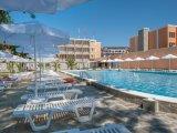 Riva Hotel recenzie