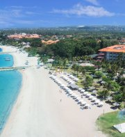 Grand Mirage Resort & Thalasso