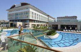 Sentido Trendy Verbena Beach recenzie