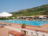 Hotel Cora Club recenzie