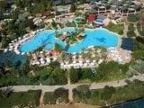 TT Hotels Pegasos Royal recenzie