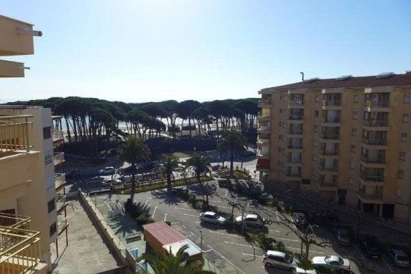 Cye 5 Rentalmar Apartments