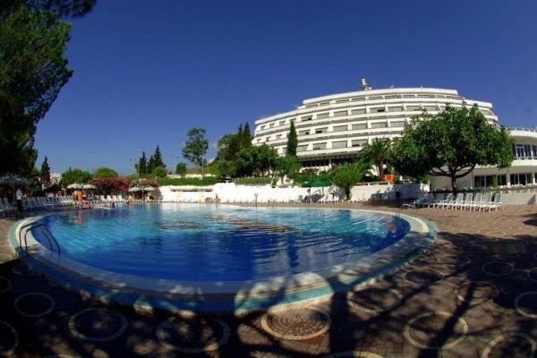 Village Club Altalia Hotel & Residence