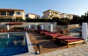 Emelisse Nature Resort recenzie