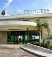 Importanne Resort Royal Princess