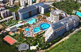 My Home Resort recenzie