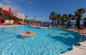 Playa Bonita recenzie