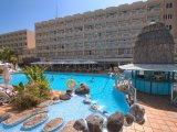 Abora Catarina by Lopesan Hotels recenzie