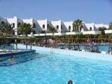 Arabia Azur Resort recenzie