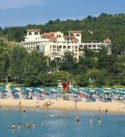 Duni Royal Resort - Belleville Hotel