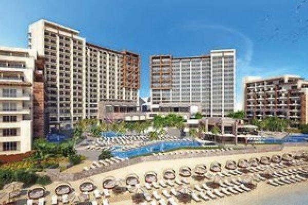 Secrets Vallarta Bay Resort