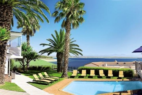 Protea Mossel Bay