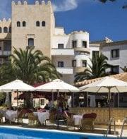 Secrets Mallorca Villamil Resort & Spa - Erwachsenenhotel